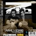 7th Arena Band - Tarhe Meshki
