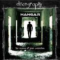 HANGAR (Metal band I just ...
