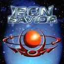 Iron Savior - Iron savior (1997)